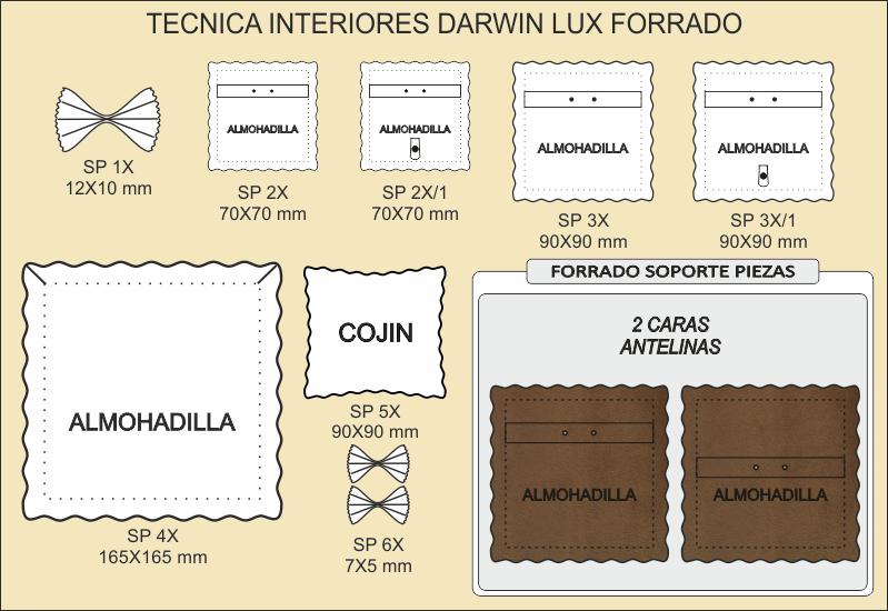 DARWIN_LUX_FORRADO_TECNICA2