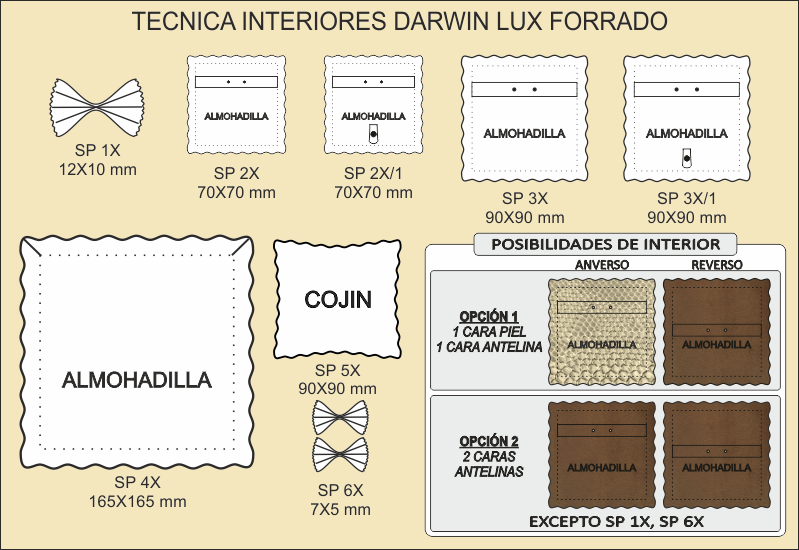 DARWIN_LUX_FORRADO_TECNICA4